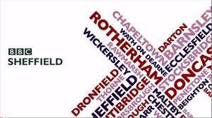 BBC Radio Sheffield interview on wedding budgets